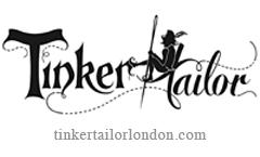 tinkertailor-logo-1.jpg
