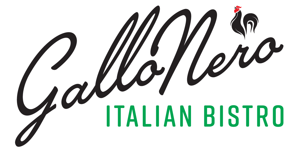 Gallo Nero Italian Bistro