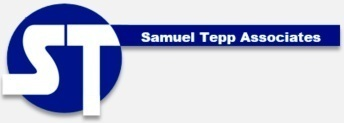 Samuel Tepp Associates, LLC