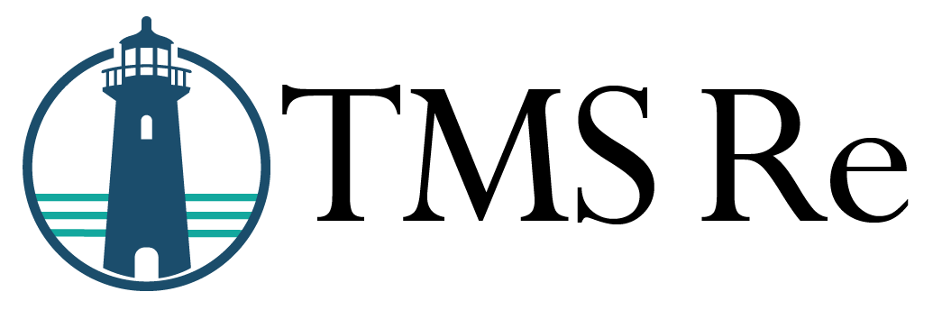 TMS Re, Inc.