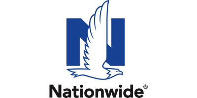 Nationwide_master_74541.png