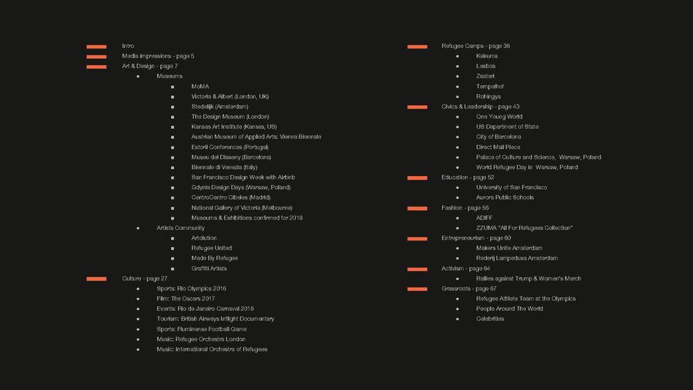 TRN+-+Case+Creative+Effectiveness+-+June23_Page_02.jpg