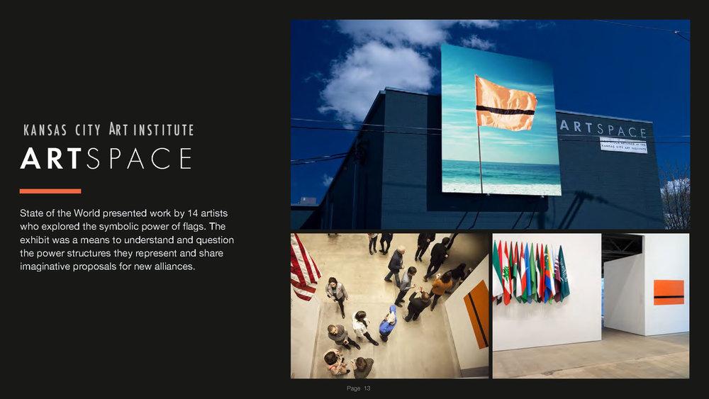 TRN+-+Case+Creative+Effectiveness+-+June23_Page_13.jpg