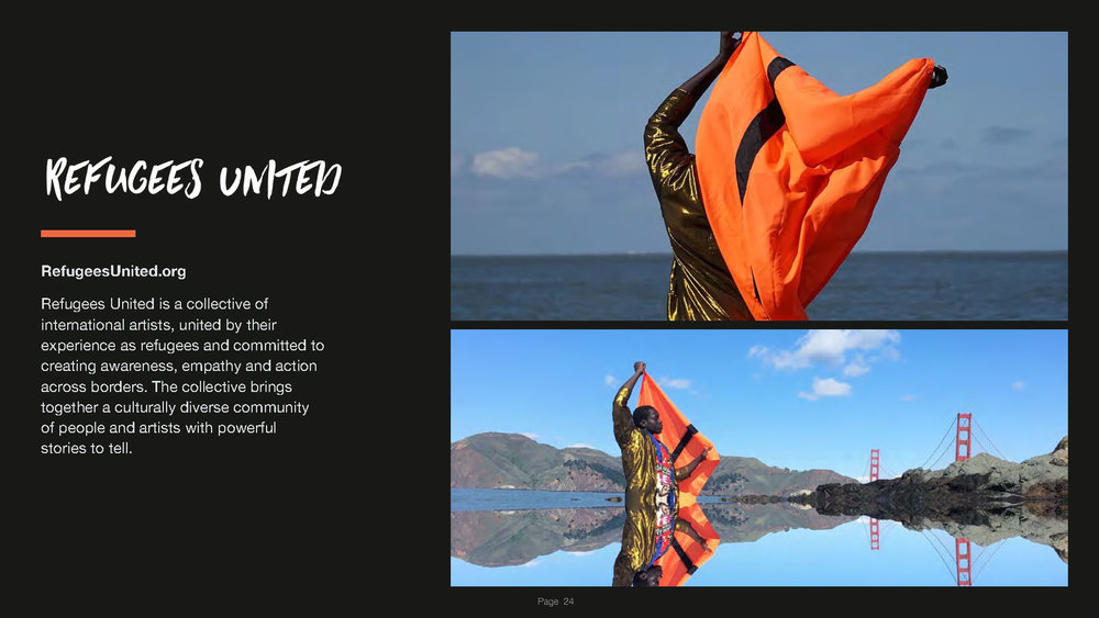 TRN+-+Case+Creative+Effectiveness+-+June23_Page_24.jpg
