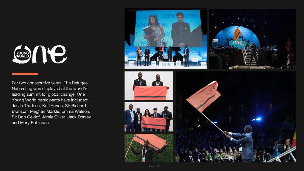 TRN+-+Case+Creative+Effectiveness+-+June23_Page_45.jpg