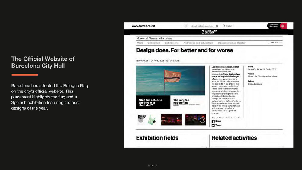 TRN+-+Case+Creative+Effectiveness+-+June23_Page_47.jpg