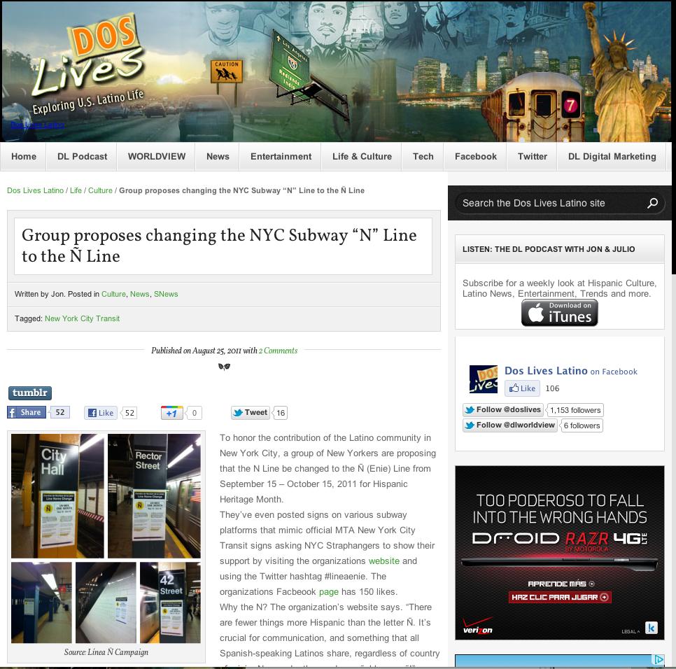 Screen+shot+2011-12-13+at+12.06.42+AM_1000.png