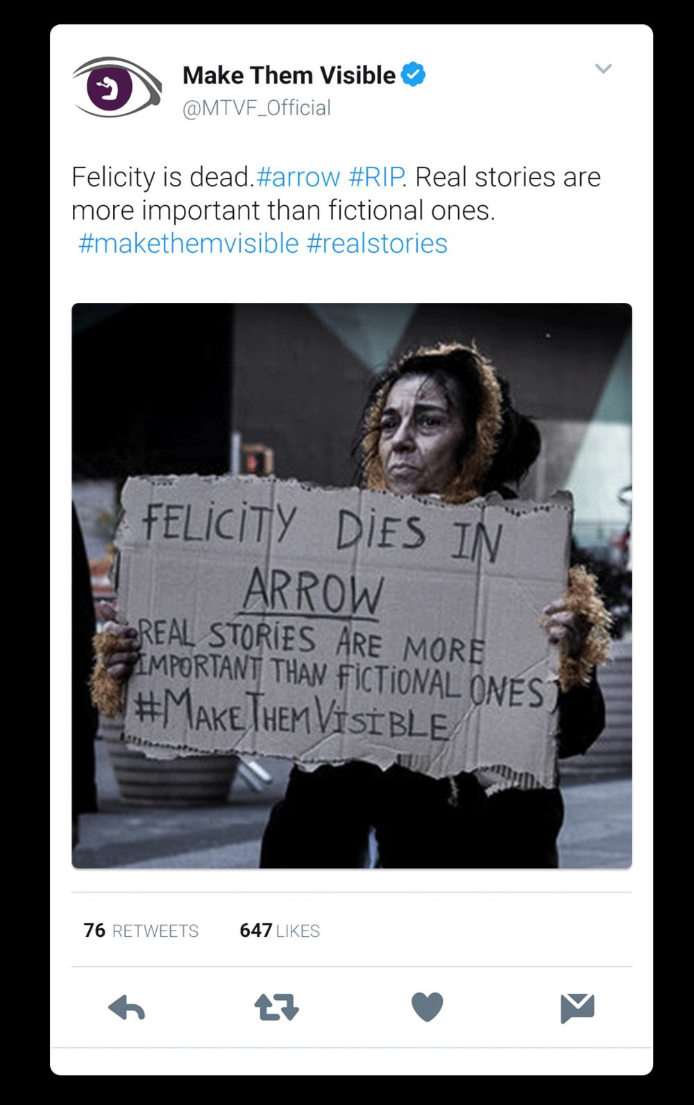 MTV_twitter_black_0003_Felicity.png