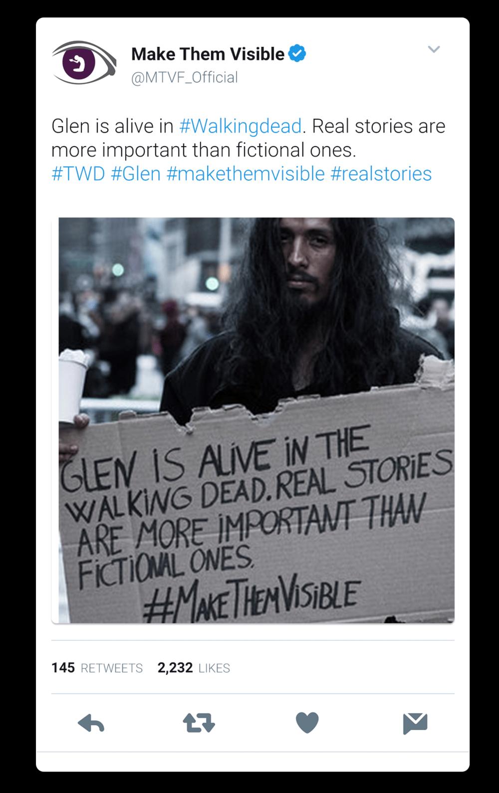 MTV_twitter_black_0001_Glen.png