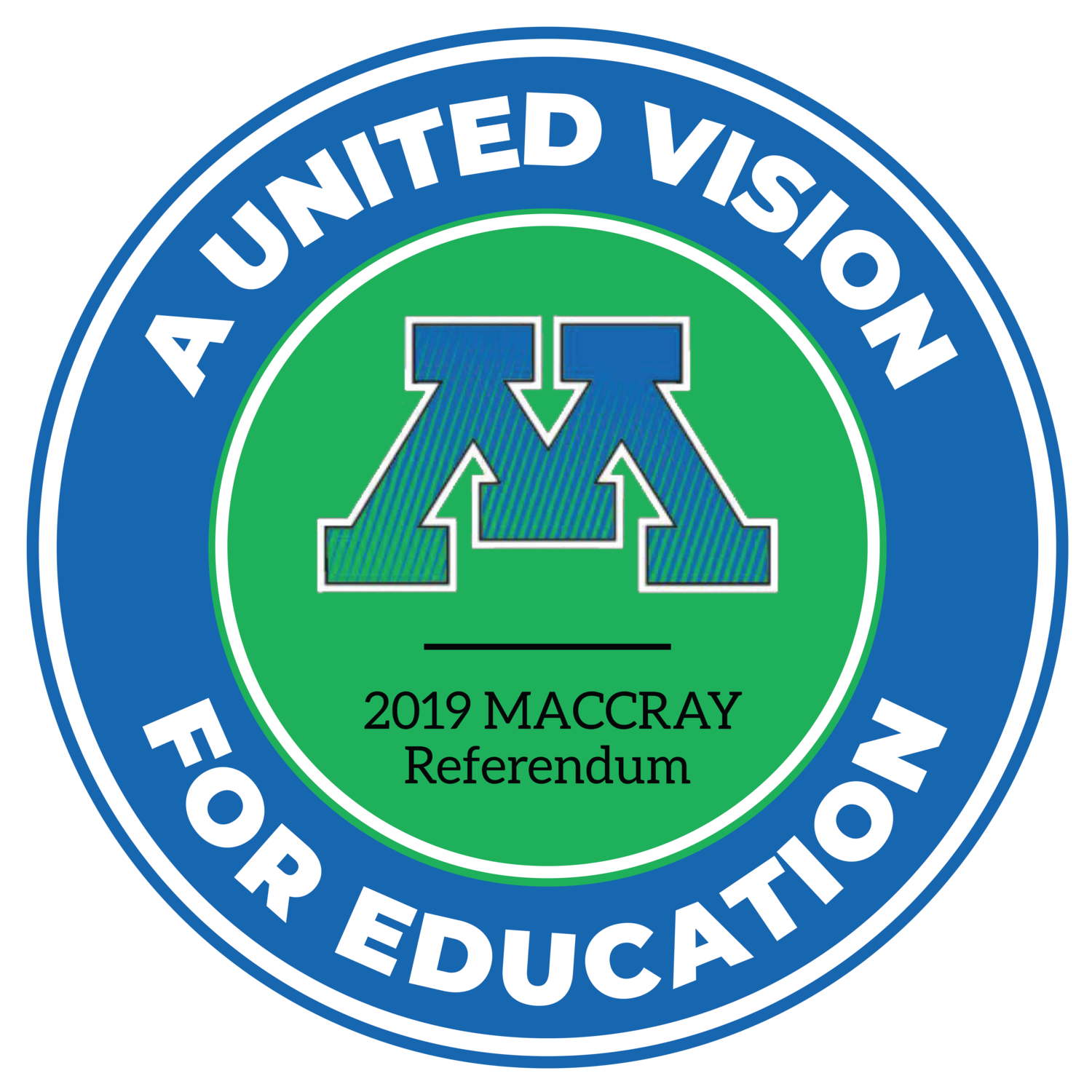 A United Vision for Education