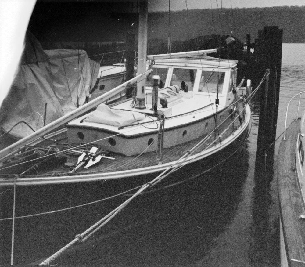 Sail Boat-05.jpg