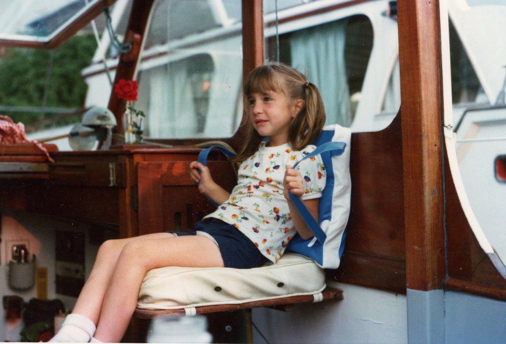 Boat_Trip_031.JPG