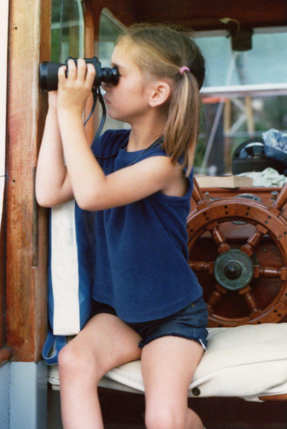 Boat_Trip_033.JPG