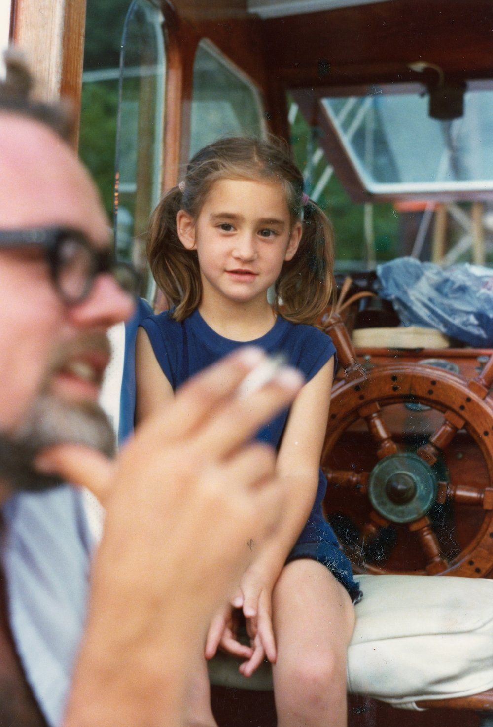 Boat_Trip_038.JPG