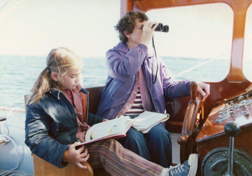 Boat_Trip_037.JPG
