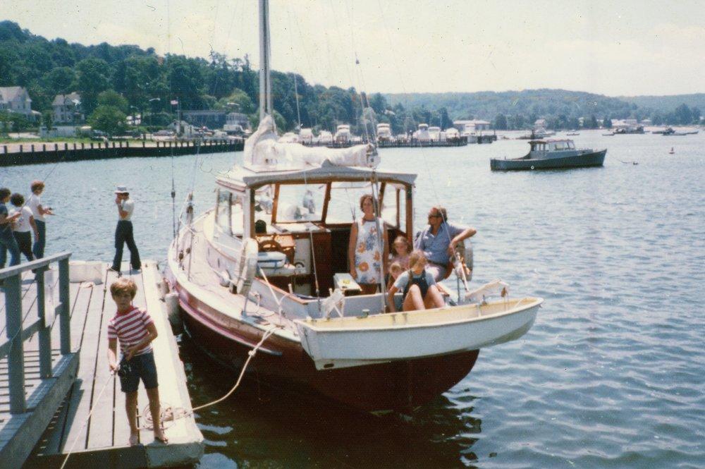 Boat_Trip_027.JPG