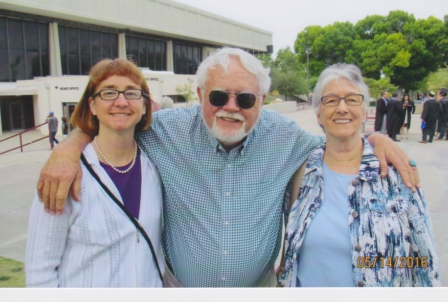 B, popo, gma, at graduation.jpg