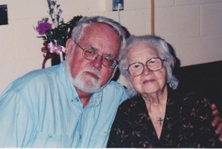 Dad and Gma.jpg