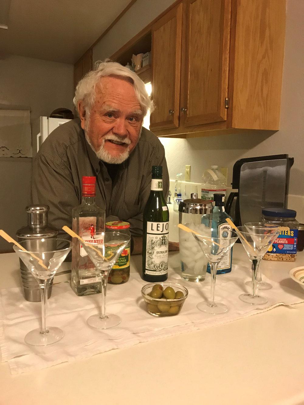 martinis dad.jpg