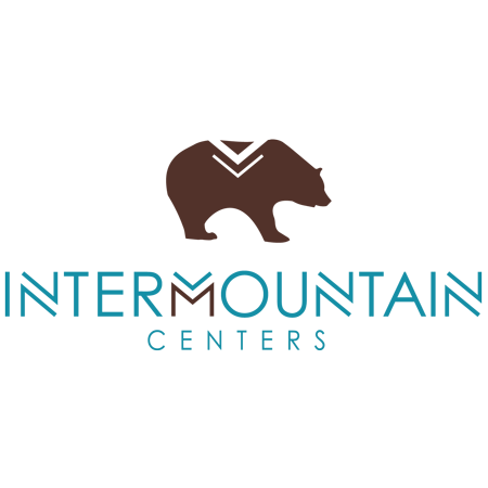 Intermountain-Centers-Logo.png