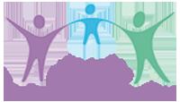 Arizona Association of Foster & Adoptive Parents (AZAFAP)