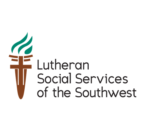 Lutheran Social Services of the Southwest Foster Care Services.png