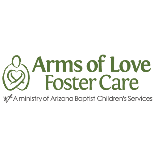 Arizona Baptist Childrens Services.png