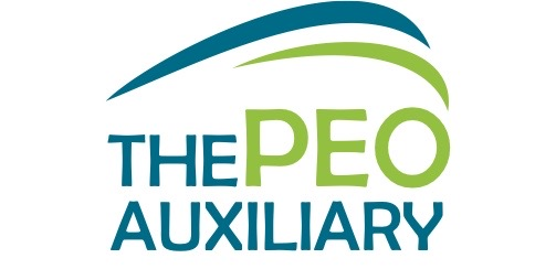 The PEO AUXILIARY