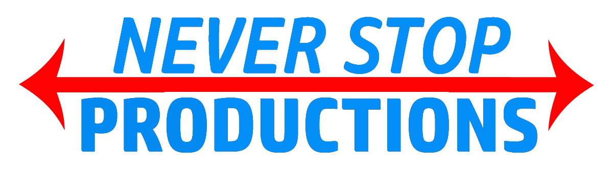 Never Stop Productions