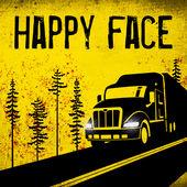 happy_face_podcast.jpg