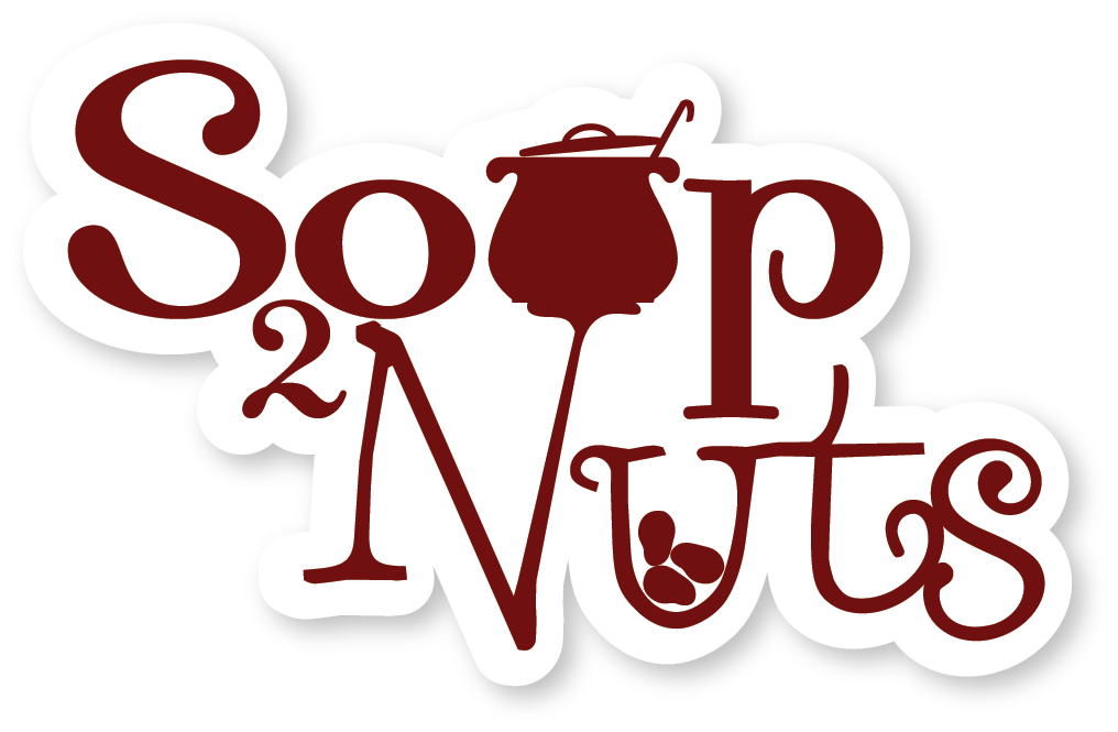 Soup2Nuts Game