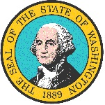 Claims against government in WA State have unique requirements