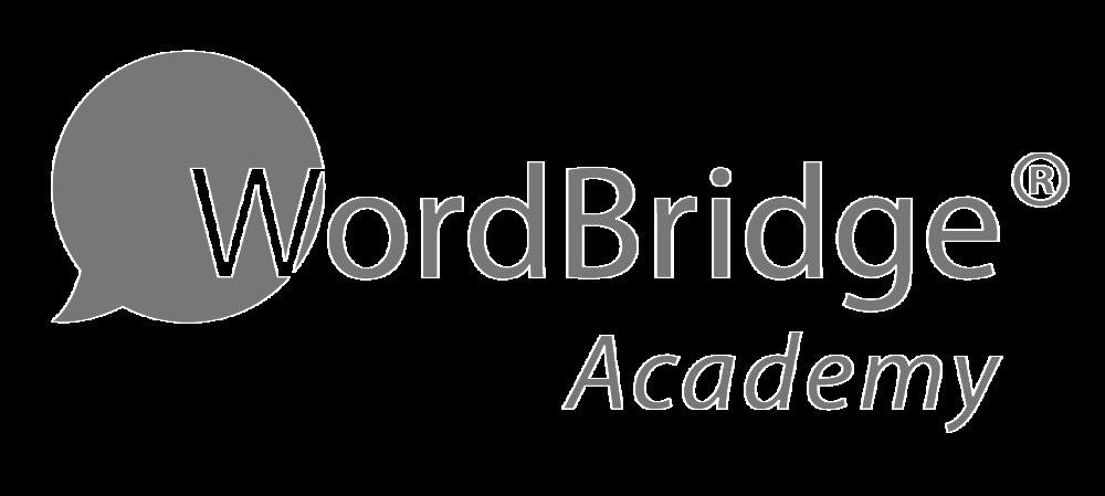 WBAcademy-Logo.png