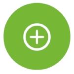 icons-scillseite3.jpg