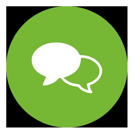 kommunikation_icon.png
