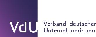 vdu-logo.jpg