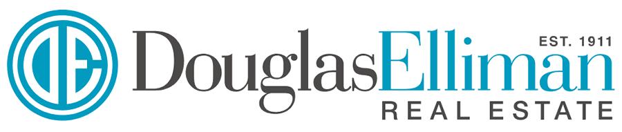 douglas_elliman_logo.png