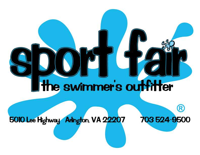 Sport Fair-logo.jpg