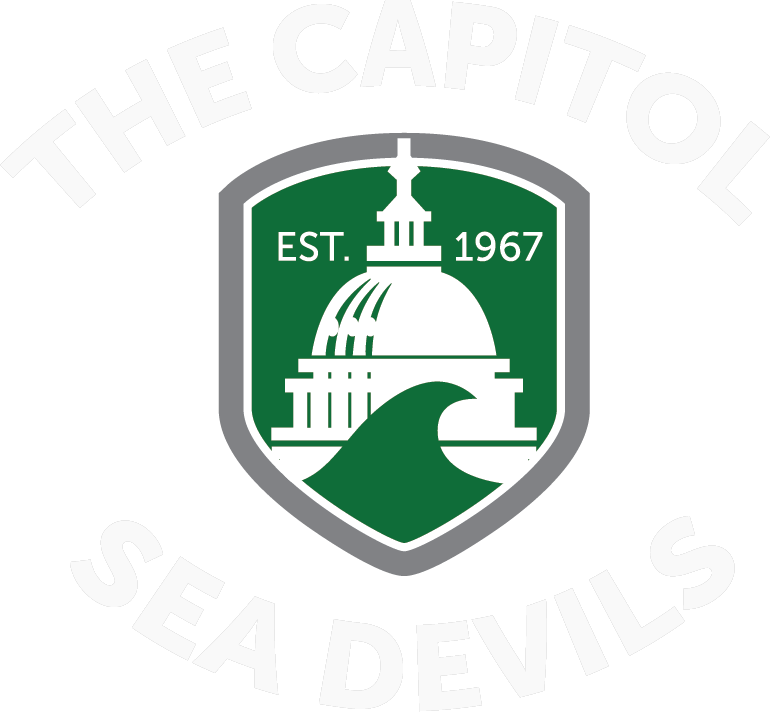 The Capitol Sea Devils
