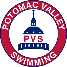 2017-2018 PVS Scholar Athletes - Jill Berger ('21)Liam Chalk ('19)Shifra Eskin ('20)Nadia Lanz ('21)Valerie Mello ('21)Lucca Scott ('20)Jack Spector ('21)Kate Vidano ('21)