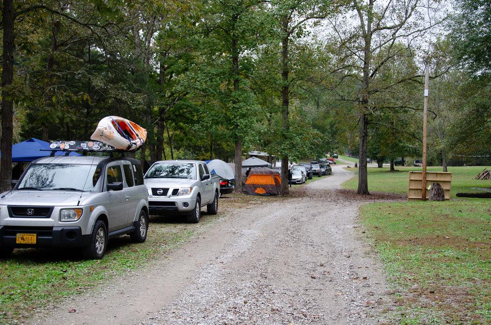 20181020_Campground_Nikon_2180.jpg