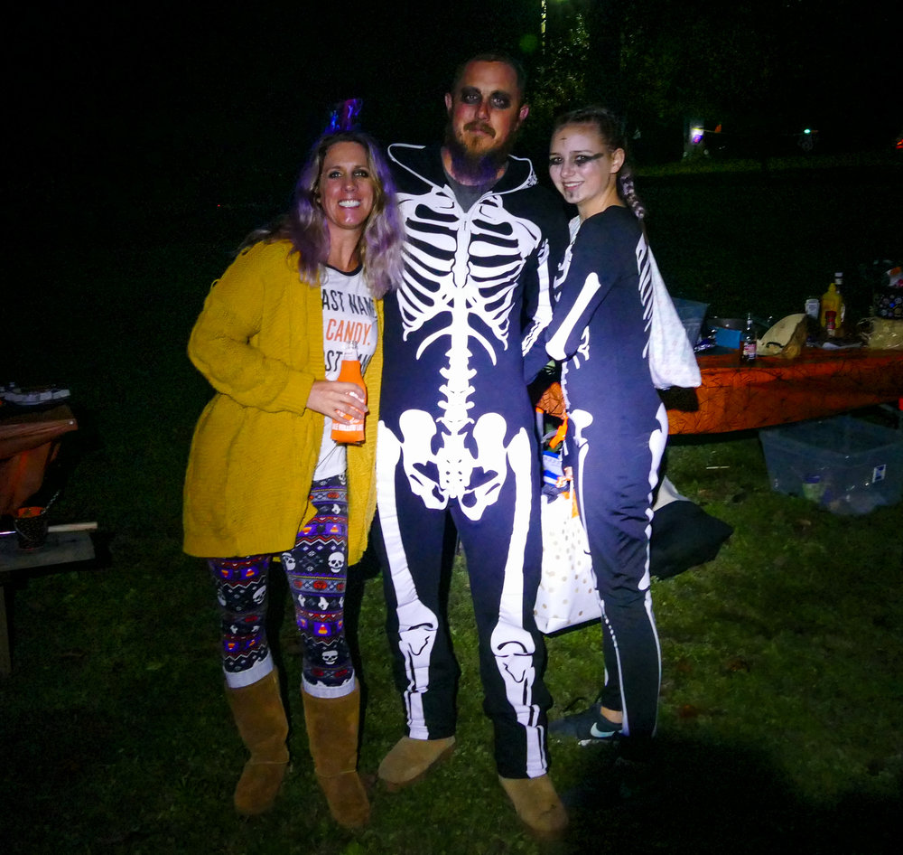 20181027_Marina_Halloween_Evening_1206.jpg