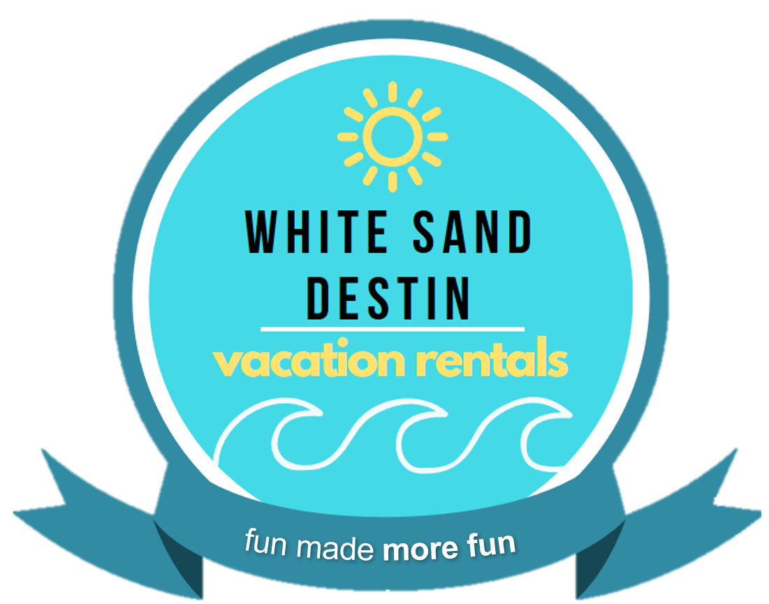 White Sand Destin Vacation Rentals