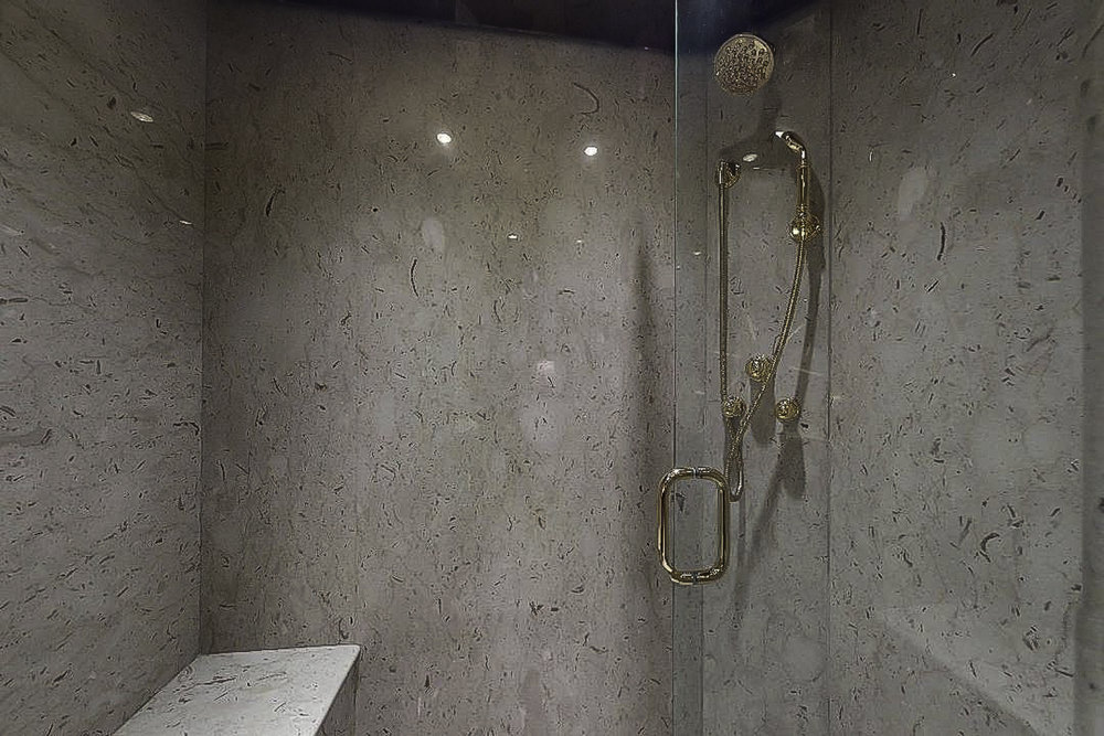Prestige-Lady-Walk-in-marble-shower-2.jpg