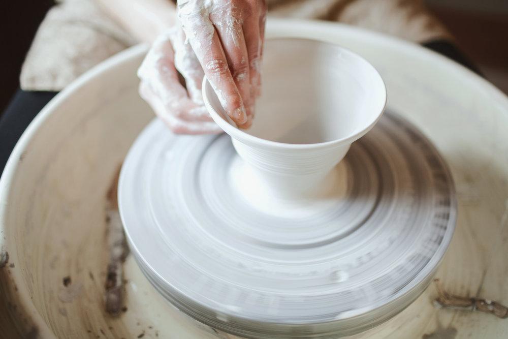 Laimas_keramika-94.jpg