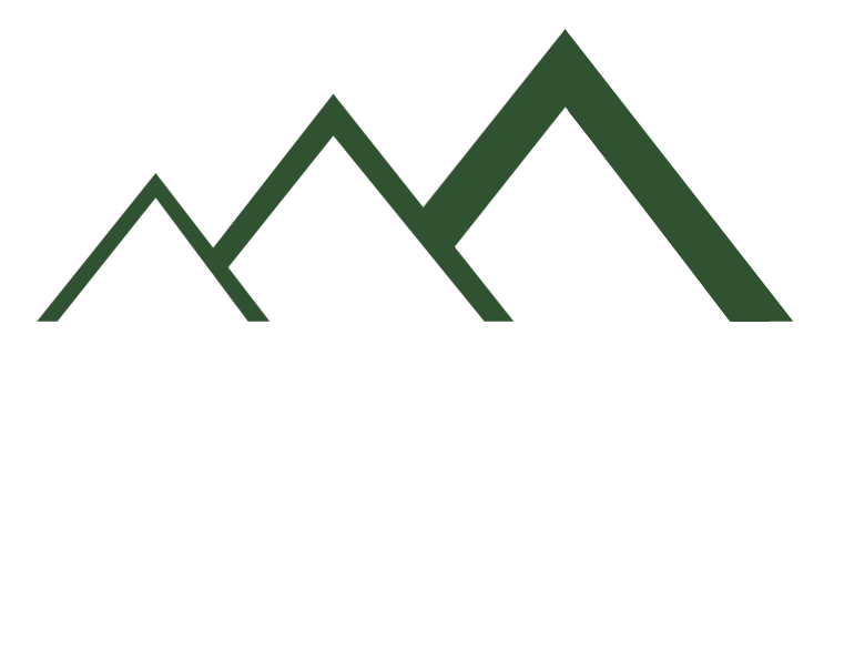 BaseCamp Equity Partners
