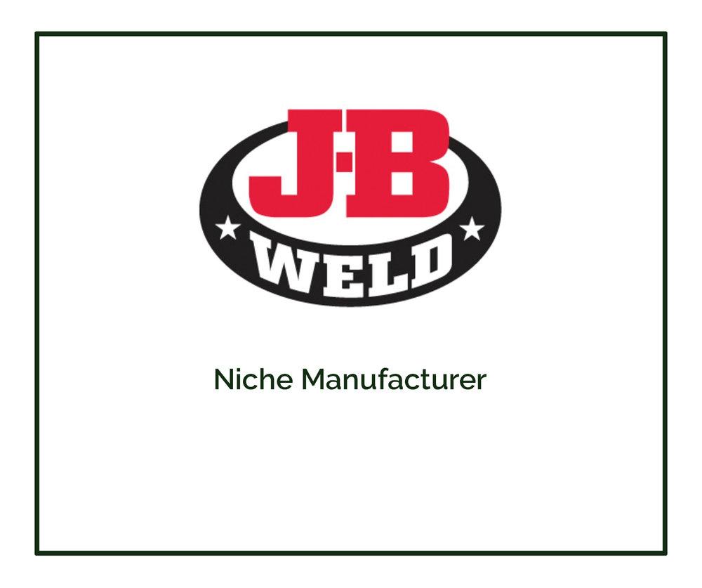 JBWeld.jpg
