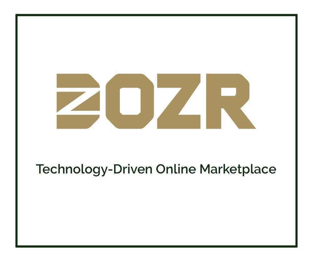 DOZR.jpg