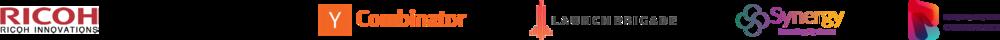 logo-cloud-desktop@2x.png