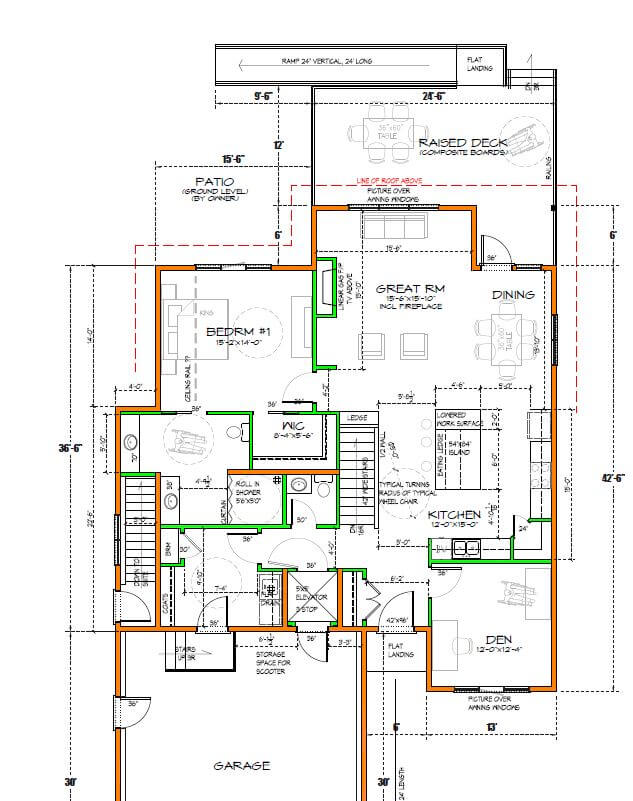 Accessible Floor Plan.JPG